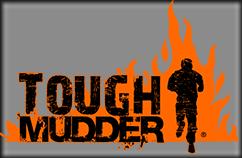 00 Tough Mudder logo