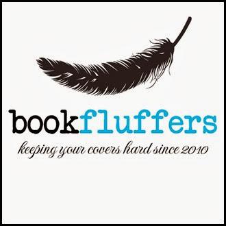 fluffer logo LARGE