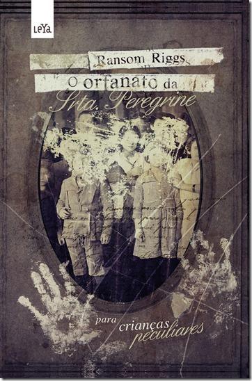 O Orfanato da Srta. Peregrine[1]