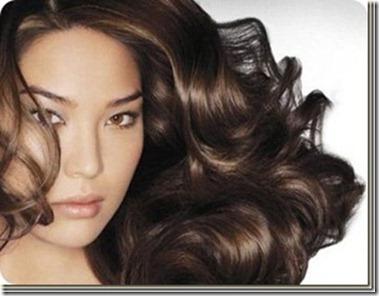 Remedios Caseros para el cabello Abundante