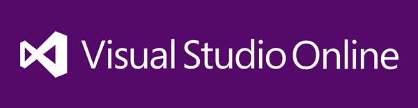 Visual Studio Online