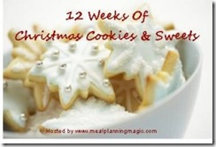12-weeks-of-christmas-graphic-300x203