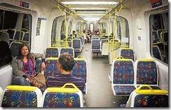 train-420x0