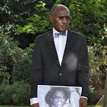 2012 09 19 POURNY Michel Père-Lach (498).JPG