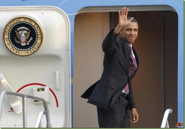 barack-obama-2011-11-30-16-40-17
