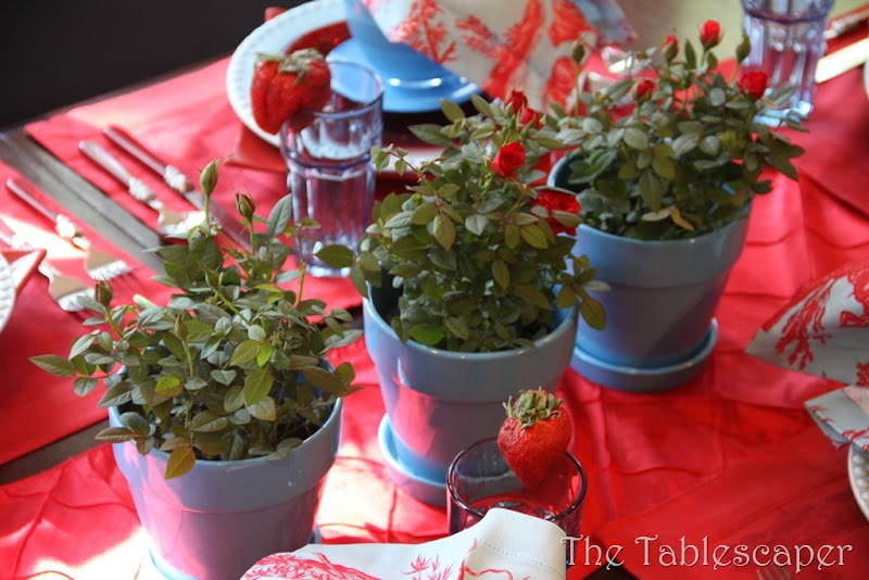 memorial Day table 021