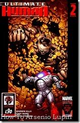 P00002 - Ultimate Human v2008 #2 (2008_4)
