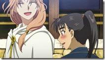 Akatsuki no Yona - 15 -39