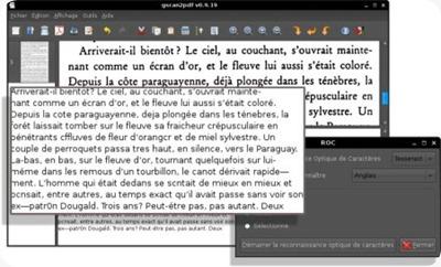 gscan2pdf0.9.19_tesseract_fr