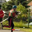 20080525-MSP_Svoboda-242.jpg