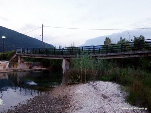 Εξώδικο κατοίκων της Σάμης και του Καραβόμυλου κατά του Δήμου και της Π.Ε. Κεφαλληνίας