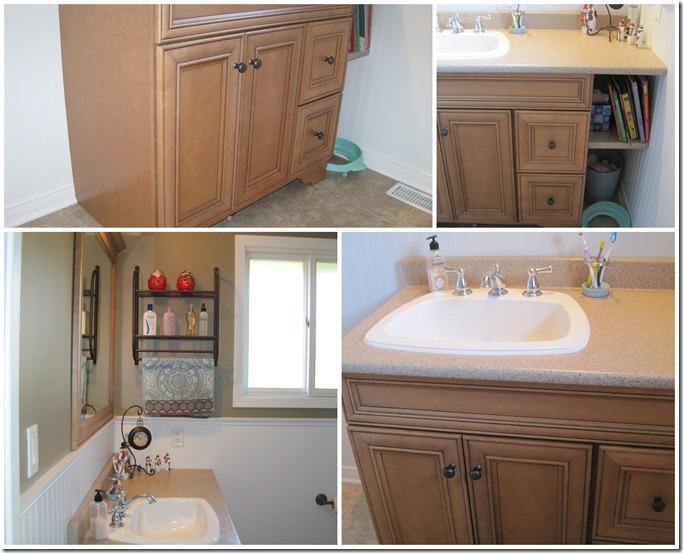 Bathroom Reno1