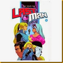 last-man-04