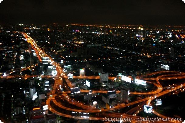 Bangkok97