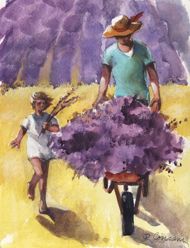 consani - lavender%252520poster.jpg