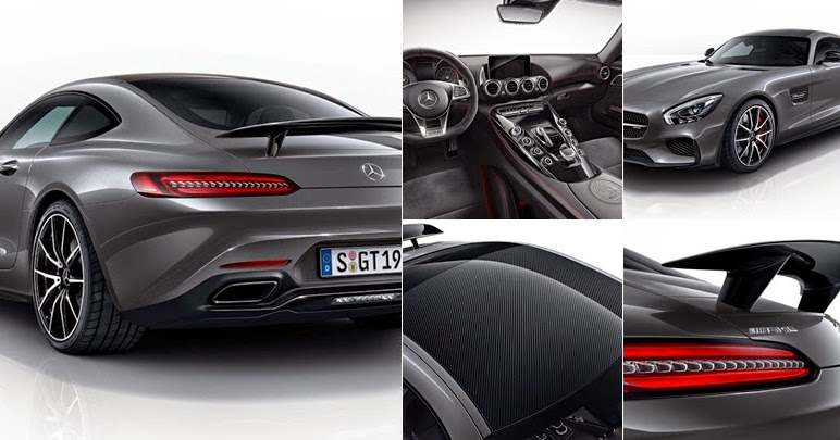 1 10 cars with Mercedes Amg Gt S Edition 1 2015 on Nissan Silvia S15 JDM Tuning additionally Ftwo additionally 1739 additionally BMW M Performance furthermore 10.