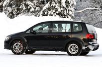 New-VW-Tiguan-Mule-6
