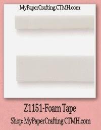 [foam%2520tape-200%255B4%255D.jpg]