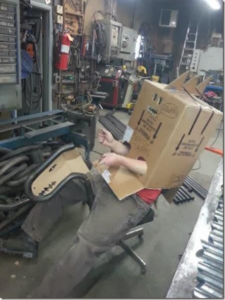 workplace-fun-times-004