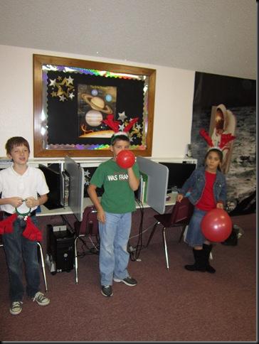 Christmas 2011 004