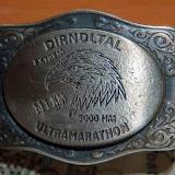 Dirndltal Extrem Ultramarathon (1).jpg