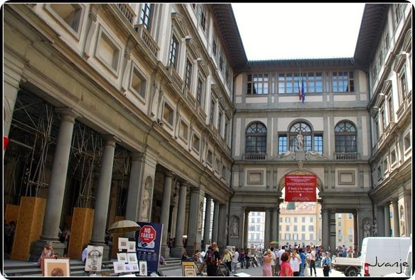 galeria uffizi6