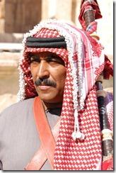 Oporrak 2011 - Jordania ,-  Jerash, 19 de Septiembre  32