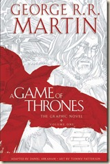 GameOfThrones-Vol.01