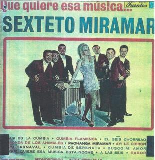 Miramar 5151