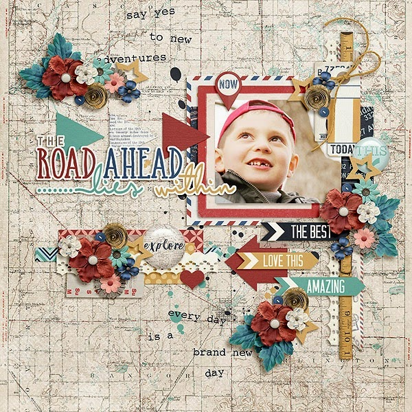 kb-DSI-TheRoadAhead_layout-MotherBear