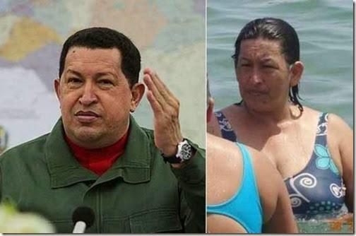El-parecido-entre-Chavez-y-la-_54414473144_53389389549_600_396