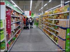 SM Hypermarket Cainta, Rizal