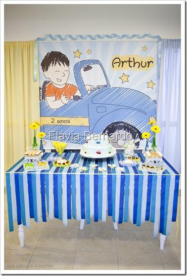 Arthur 2_00097