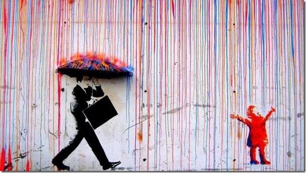 Arte de rua pelo mundo (7)