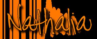 Nathalias signature