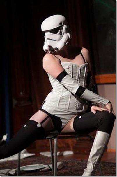 storm-trooper-burlesque-18