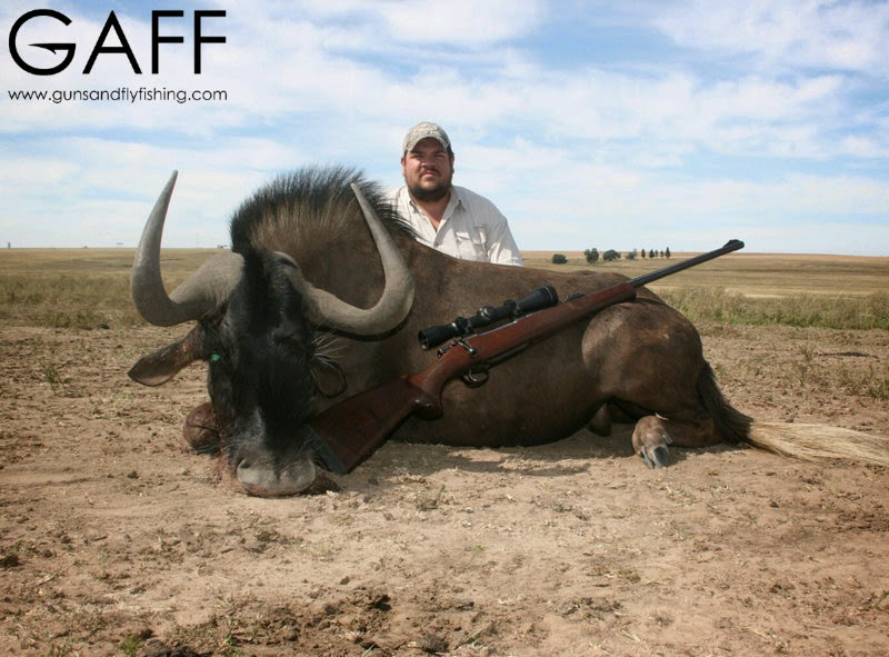 Black-Wildebeest-Hunting (6).jpg