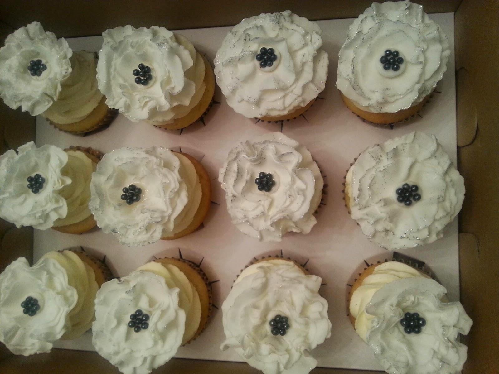 Wedding Dress Cupcake Cake 22 Epic Wedding Dress Cake and