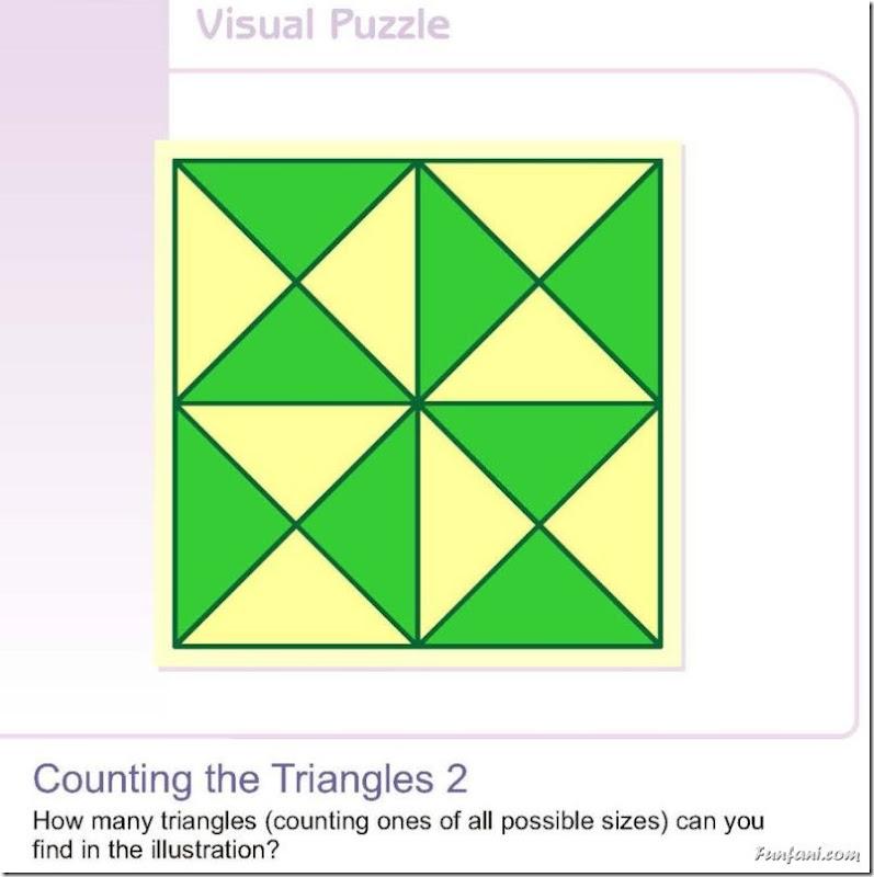 correct_triangles_count_Funfani.com_01