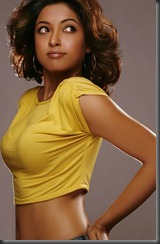 tanushree-dutta_spicy