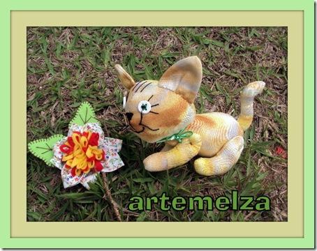 artemelza - gatinho feliz-064
