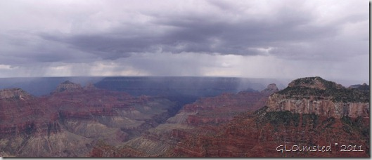 01 Rain storm over Grand Canyon AZ pano (1024x437)