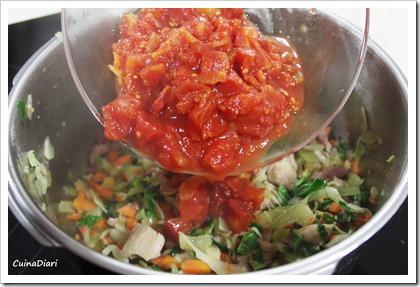 1-2-sopa minestrone pollastre-4