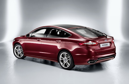 2013-Ford-Mondeo-03.jpg