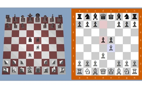 html5-games-chess