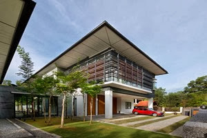 casa-moderna-zeta