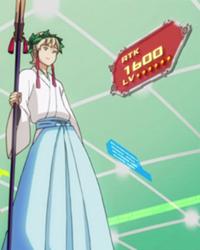 300px-SakakitheHonorStudentPriest-JP-Anime-ZX-NC