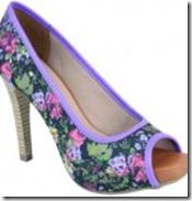 calcados-florais-verao-2012-3-136x136