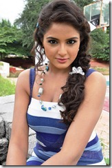Asmita_Sood_new_photos