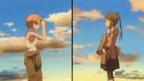 Last Exile Ginyoku no Fam - 09 - Large 21